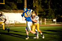 2013-10-23_SPS-FB_Freshman-vs-Covington_013