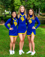 2019-SPS-Cheer_Group-001
