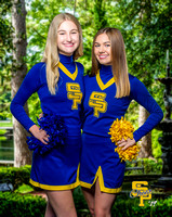 2019-SPS-Cheer_Group-003