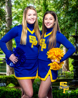 2019-SPS-Cheer_Group-005