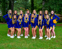 2019-SPS-Cheer_Juniors