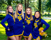 2019-SPS-Cheer_Seniors