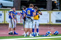 2016-09-21_SPS-FB_JV-vs-Northshore_013