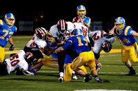 019_SPS-FB_Varsity-vs-Fontainebleau_11-04-11