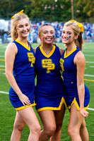 2019-09-013_SPS-Cheer_Jesuit_028
