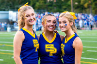 2019-09-013_SPS-Cheer_Jesuit_029