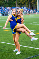 2019-09-013_SPS-Cheer_Jesuit_041