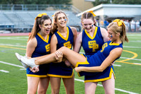 2019-09-013_SPS-Cheer_Jesuit_045