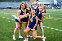 2019-09-013_SPS-Cheer_Jesuit_046