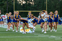 2019-09-013_SPS-Cheer_Jesuit_065