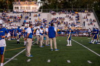 2019-09-27_SPS-FB_V-vs-Slidell_005