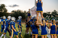 2019-09-27_SPS-FB_V-vs-Slidell_006