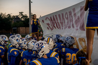 2019-09-27_SPS-FB_V-vs-Slidell_008