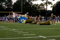 2019-09-27_SPS-FB_V-vs-Slidell_011