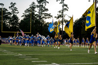 2019-09-27_SPS-FB_V-vs-Slidell_012