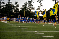 2019-09-27_SPS-FB_V-vs-Slidell_013