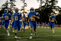 2019-09-27_SPS-FB_V-vs-Slidell_015