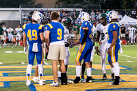 2019-09-27_SPS-FB_V-vs-Slidell_019