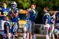 2019-10-16_SPS-FB_FR-vs-Northshore_009