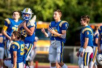 2019-10-16_SPS-FB_FR-vs-Northshore_010