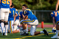 2019-10-16_SPS-FB_FR-vs-Northshore_012
