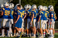 2019-10-16_SPS-FB_FR-vs-Northshore_016