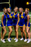 2019-09-06_SPS-Cheer_McMain_006
