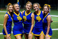 2019-09-06_SPS-Cheer_McMain_007