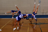 012_SSA-Cheer_Show-Off_2012