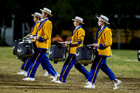 2019-11-22_SPS-Band-Blues_FB-at-Catholic_012