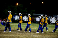 2019-11-22_SPS-Band-Blues_FB-at-Catholic_015