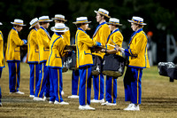 2019-11-22_SPS-Band-Blues_FB-at-Catholic_018