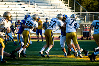 2013-10-23_SPS-FB_Freshman-vs-Covington_014