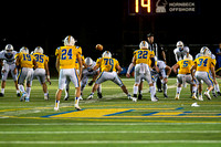 2019-09-13_SPS-FB_V-vs-Jesuit_076
