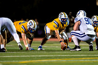 2019-09-13_SPS-FB_V-vs-Jesuit_119