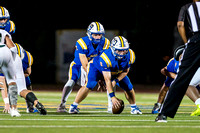 2019-09-27_SPS-FB_V-vs-Slidell_075