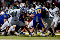 2019-09-27_SPS-FB_V-vs-Slidell_089