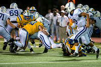 2019-09-13_SPS-FB_V-vs-Jesuit_098
