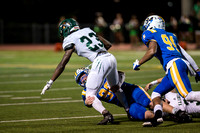 2019-09-27_SPS-FB_V-vs-Slidell_055