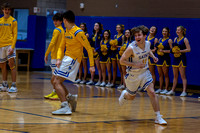 2020-01-17_SPS-BB_V-vs-Northshore_004