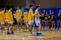 2020-01-17_SPS-BB_V-vs-Northshore_005