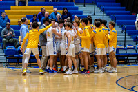 2020-01-17_SPS-BB_V-vs-Northshore_008