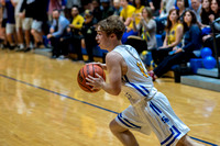 2020-01-17_SPS-BB_V-vs-Northshore_010
