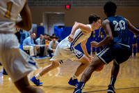 2020-01-17_SPS-BB_V-vs-Northshore_011