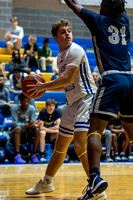 2020-01-17_SPS-BB_V-vs-Northshore_018