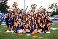 2013-10-11_SPS-Cheer_Varsity-vs-Mandeville_016
