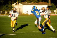 2013-10-23_SPS-FB_Freshman-vs-Covington_016
