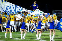 2016-11-11_SPS-Cheer_FB-vs-Shaw_005