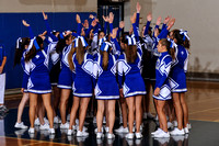 009_SSA-Cheer_Show-Off_2012