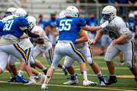 2020-09-18_SPS-FB_Pie-Bowl_9th_014